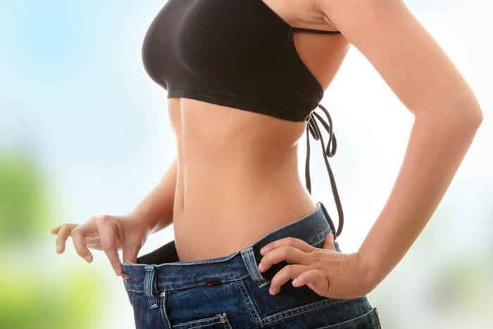 "Coolsculpting – How does it work? Getting the ""Skinny"" on the Science."