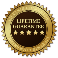 lifetime-guarantee