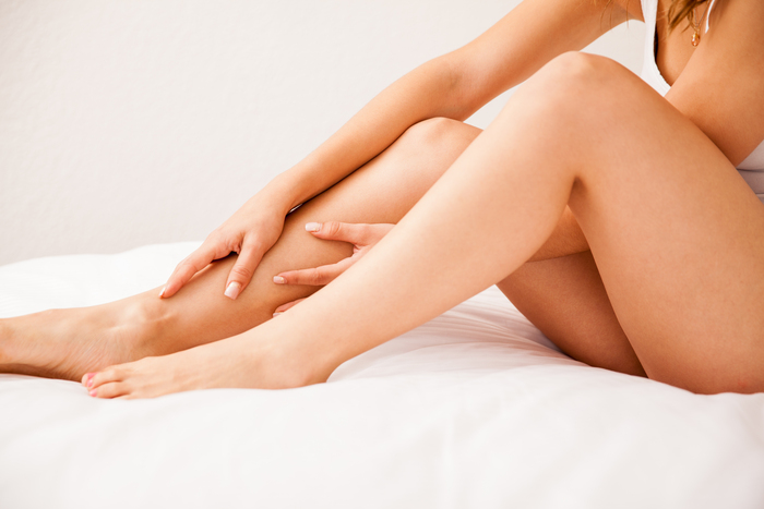 Laser Hair Removal – Is All Hair Created Equal? Dispelling the Myths.